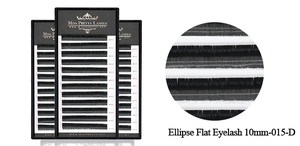 Ellipse-Flat-Eyelash-10mm-015-D
