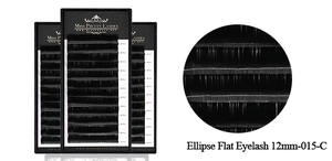 Ellipse-Flat-Eyelash-12mm-015-C