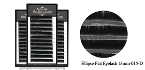 Ellipse-Flat-Eyelash-13mm-015-D