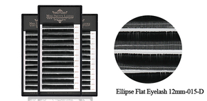 Ellipse-Flat-Eyelash-12mm-015-D