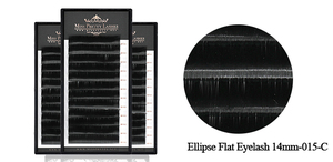 Ellipse-Flat-Eyelash-14mm-015-D