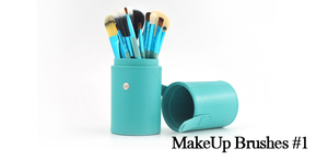 MakeUp-Brushes-#1