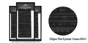 Ellipse-Flat-Eyelash-13mm-020-C
