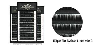 Ellipse-Flat-Eyelash-11mm-020-C