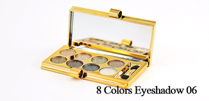 8 Colors Eyeshadow 06
