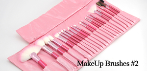 MakeUp-Brushes-#2