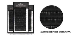 Ellipse-Flat-Eyelash-14mm-020-C