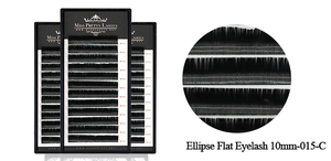 Ellipse-Flat-Eyelash-10mm-015-C
