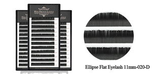 Ellipse-Flat-Eyelash-11mm-020-D
