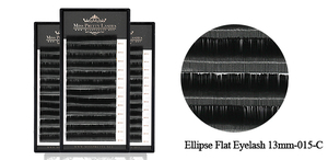 Ellipse-Flat-Eyelash-13mm-015-C
