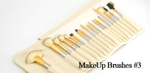 MakeUp-Brushes-#3